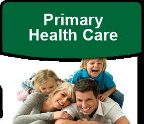 albuquerque primary health care button