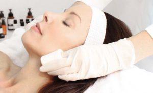 pca skin treatment albuquerque picture