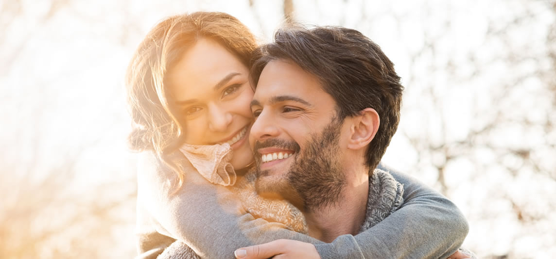 Hormone Replacement Pellet Therapy